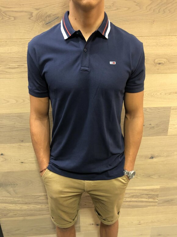 Tommy Jeans - TJM TOMMY CLASSICS