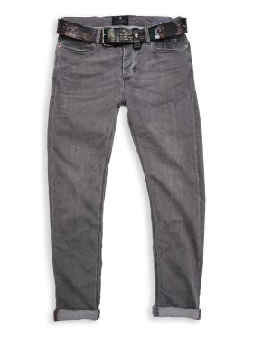 Blue de Genes - Repi Giulio Light Jeans
