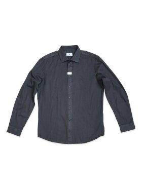 Blue de Genes - Miguel Brilliante Shirt
