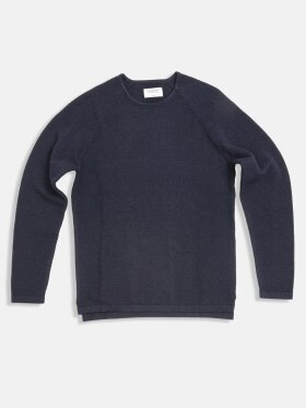 Gabba - Lamp O-Neck Knit