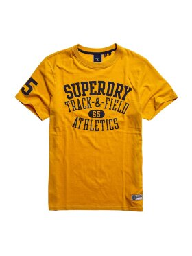 Superdry - T&F TEE